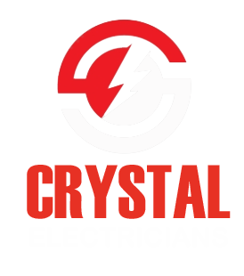 crystal-electricians